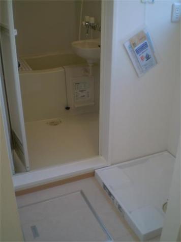 メゾンK / 1階 部屋画像8