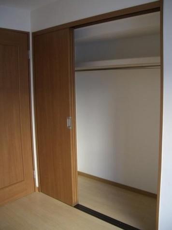 千代田ビル / 5階 部屋画像8