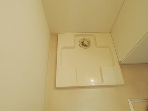 クレール鶴見 / 2階 部屋画像8