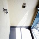 ストークマンション深沢 / 3C 部屋画像8