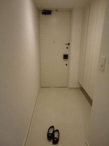 御幸レジデンス日本橋茅場町 / 8階 部屋画像8