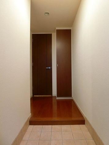 L-Flat田町(エルフラット田町) / 5階 部屋画像8