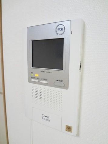 プラウドフラット浅草駒形 / 6階 部屋画像8