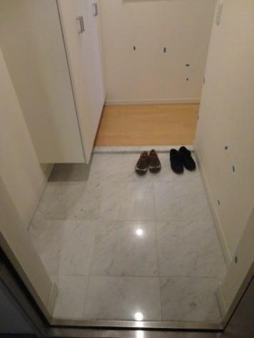 ノステルコート日本橋 / 11階 部屋画像8
