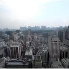 千代田区紀尾井町3丁目10貸マンション 定期借家 198912 / 24階 部屋画像8