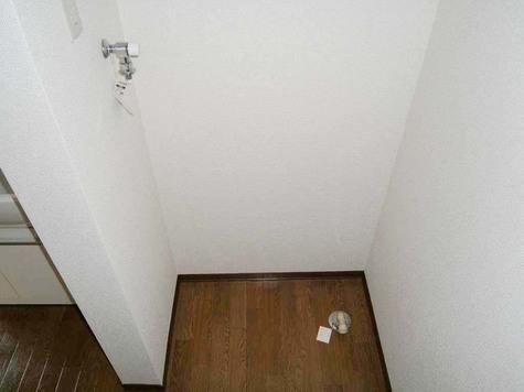 プラムハウス等々力 / 102 部屋画像8
