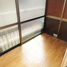 尾山台 6分マンション / 201 部屋画像8