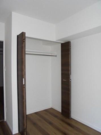 メディオ月島 / 2階 部屋画像8
