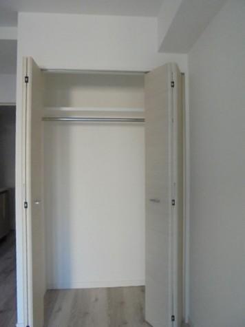 メディオ月島 / 4階 部屋画像8