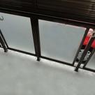 ロッキーヒルズ自由が丘 / 102 部屋画像8