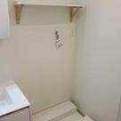 サンライズマンション / 402 部屋画像8