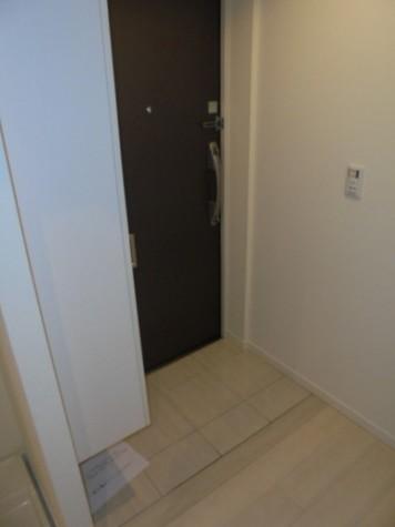 菊川 5分マンション / 2階 部屋画像8