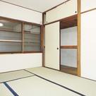 二子玉川 5分マンション / 105 部屋画像8