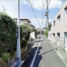 八雲ハウス(ヤクモハウス) / 101 部屋画像8