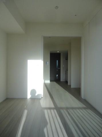 パークアクシス豊洲キャナル / 14階 部屋画像8