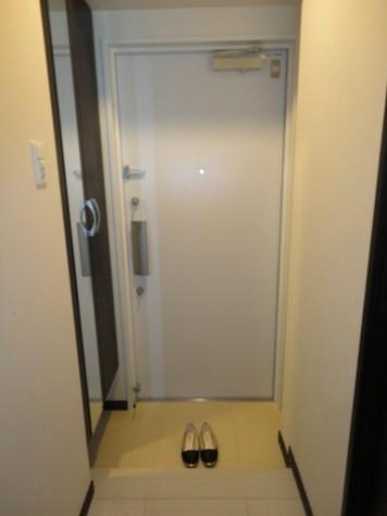 グランパレス東京八重洲アベニュー / 10階 部屋画像8