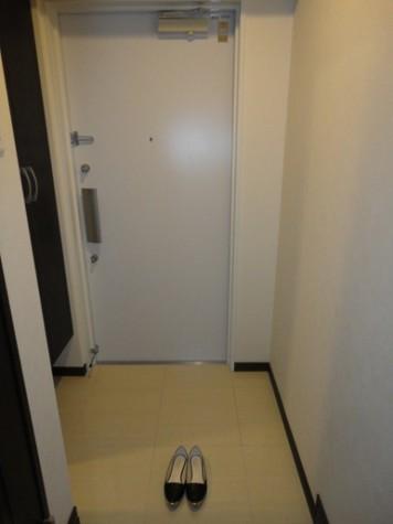 グランパレス東京八重洲アベニュー / 7階 部屋画像8