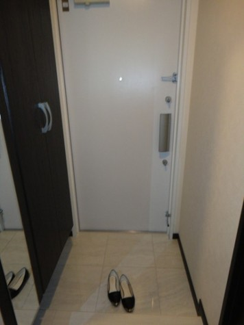 グランパレス東京八重洲アベニュー / 8階 部屋画像8