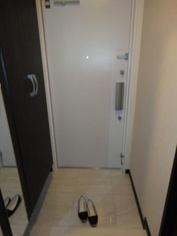 グランパレス東京八重洲アベニュー / 9階 部屋画像8