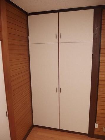 松和ビル / 3階 部屋画像8