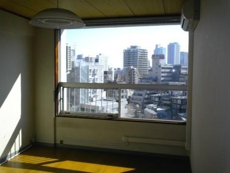 湯島ハイタウンB棟 / 11階 部屋画像8