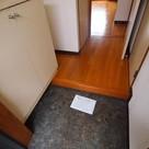 シャンブルリヴェール(上池台2) / 2階 部屋画像8