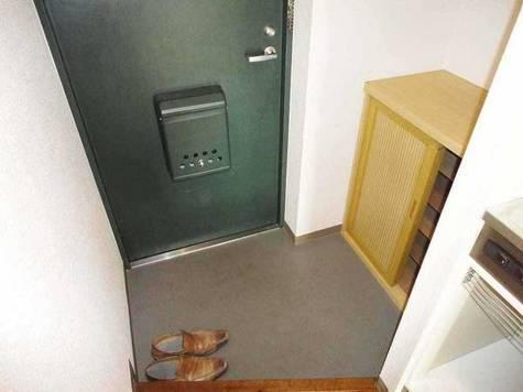 エンジェンルス守屋 / 208 部屋画像8