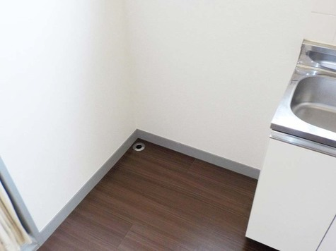 メゾン石村 / 201 部屋画像8