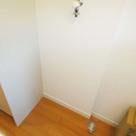 スタジオ キラク / B 部屋画像8
