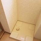 メゾンクラッソ / 101 部屋画像8