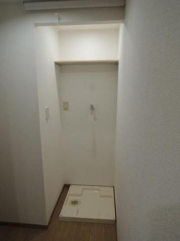 エスペランス中延 / 2階 部屋画像8