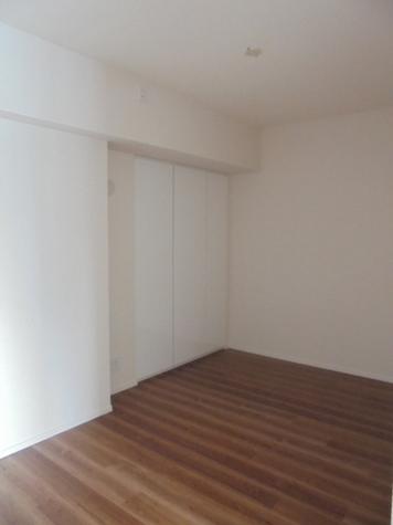 パークナード目黒カレン / 6階 部屋画像8