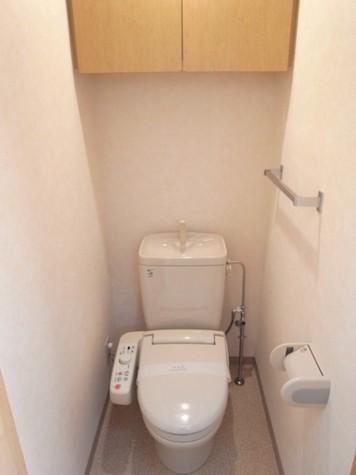 菱和パレス広尾 / 4階 部屋画像8