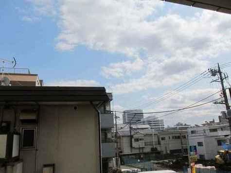 メゾンクラッソ / 501 部屋画像8