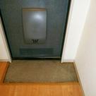 尾山台 15分アパート / 206 部屋画像8
