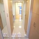 HF早稲田レジデンス / 13階 部屋画像8