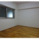 松風園コーポ / 1階 部屋画像8