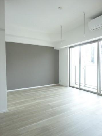 プラウドフラット外神田 / 6階 部屋画像8