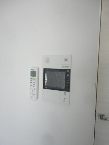 プラウドフラット外神田 / 9階 部屋画像8