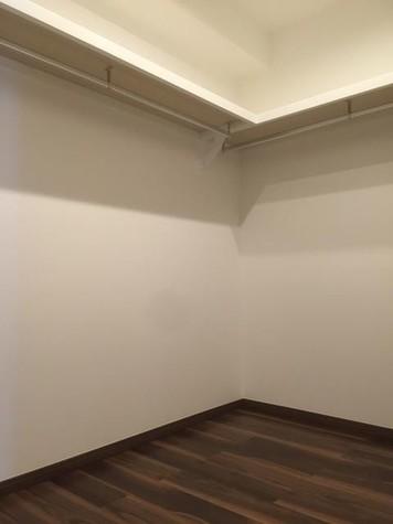 四谷曙橋ビル / 5階 部屋画像8