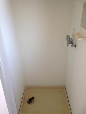 ルーセントテラス / 1階 部屋画像8