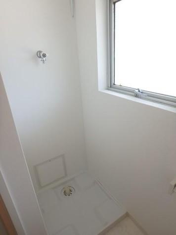 さつきビル / 3階 部屋画像8