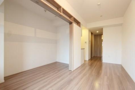 クリオ浅草ラ・モード / 4階 部屋画像8