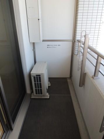 パークアクシス横濱関内スクエア / 907 部屋画像8