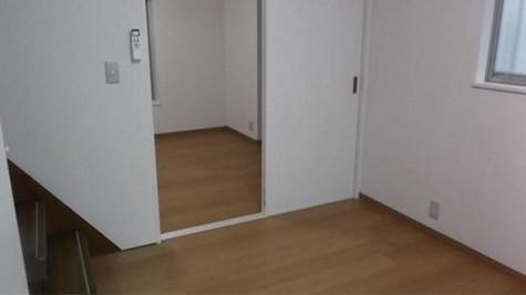 広瀬貸家 / 1階 部屋画像8