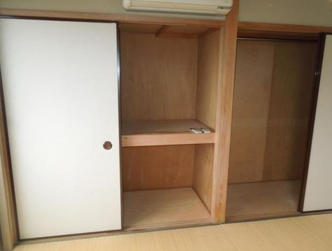 エミール小川 / 3階 部屋画像8