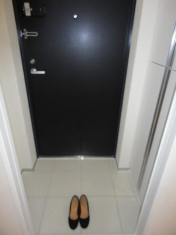 ビーカーサ東銀座 / 1階 部屋画像8