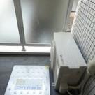 ビーカーサ東銀座 / 3階 部屋画像8