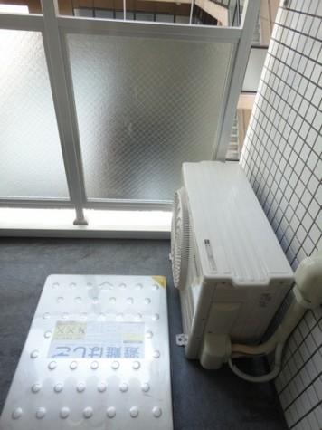 ビーカーサ東銀座 / 4階 部屋画像8
