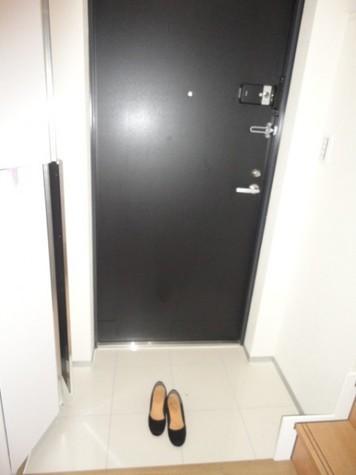 ビーカーサ東銀座 / 5階 部屋画像8